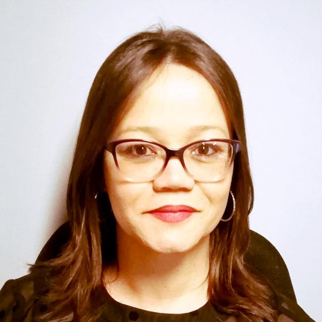Razaanah Meyer