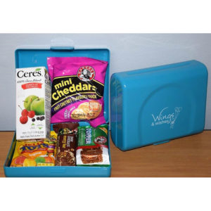 Wings-Wishes-Snack-Box