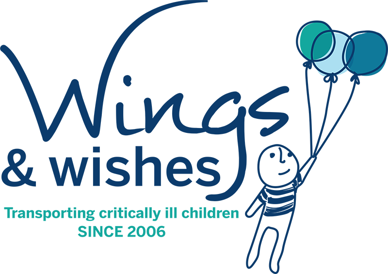 Wings & Wishes