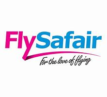Wings & Wishes soars with FlySafair